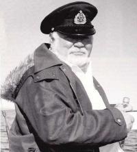 Автор Ю. Мызников
