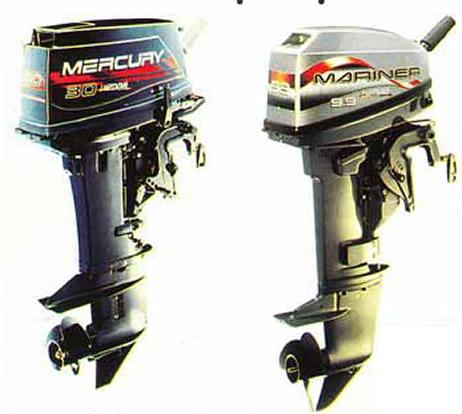 лодочный мотор салют 3 характеристики