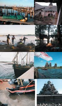 Фотографии из нашей экспедиции