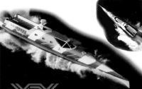 Фотографии катера «VSV50»