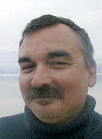 Фредерик Линге