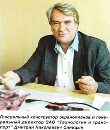 Генеральный директор ЗАО