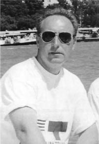 Георгий Иванович Шайдуко
