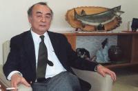 Господин Сато-сан