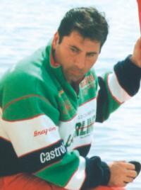 Гвидо Капеллини