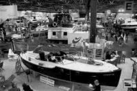 Исторические модели судов