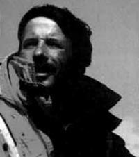Капитан Алексей Старков