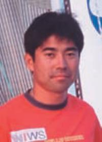 Коджиро Шираиши