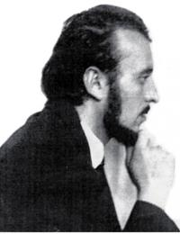 Лазарь Прахин
