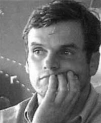 Марк Тьерселин — единственный соперник Джованни Сольдини по I группе