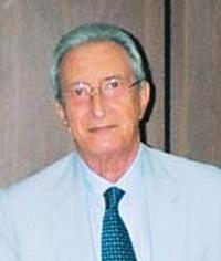 Министр по туризму Ион Стефанидис