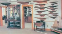 Морской музей Херрешофа