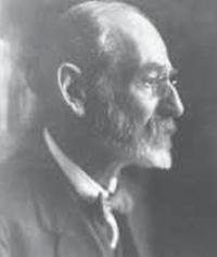 Натаниэл Херешофф