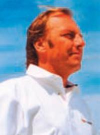 Патрик де Родегю
