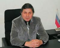 Петр Филиппович Богданов