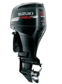 Подвесной мотор Suzuki DF250