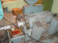 Рис. 5. Электротормозное устройство (ЭТУ)