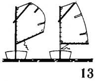 Рисунок 13.