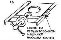 Рисунок 16.