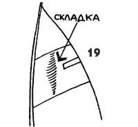 Рисунок 19.