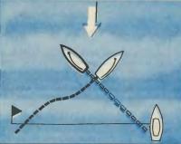 Рисунок 1.
