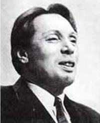 Ростислав Евгеньевич Алексеев