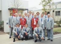 Сборная России на Олимпиаде