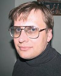 Сергей Епишкин