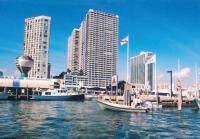 Солнечное Майами