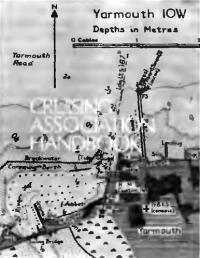 Справочник Крейсерской Ассоциации