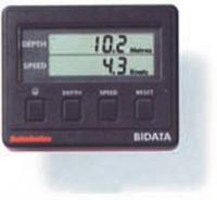 ST30 Bidata (лаг/эхолот)