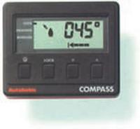 ST30 Compass (электронный компас)