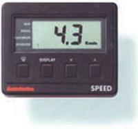 ST30 Speed/Log (лаг)