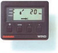 ST30 Wind (указатель направления и скорости ветра)