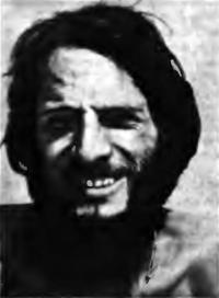 Стивен Каллахэн