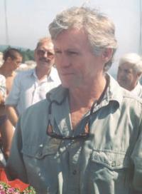 Виктор Аркадьевич Языков