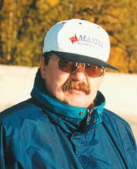 Владимир Александрович Усачев