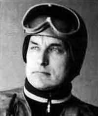 Владимир Бухарин
