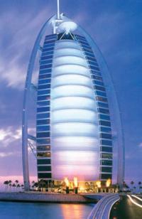 7-звездочный отель (ОАЭ)