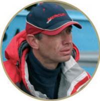 Алексей Даняев