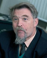 Борис Абрамович Царев
