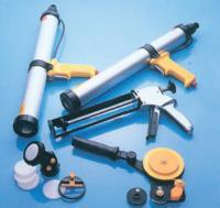 Инструменты для нанесения клея