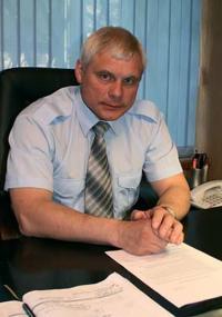 Константин Пашинский