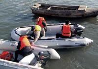 Лодки Suzumar готовятся к плаванию