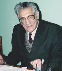 Марат Абдарахманович Мавлюдов