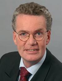 Мартин Греев